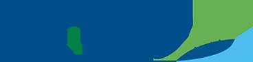 Resultado de imagen para bamboo airways logo