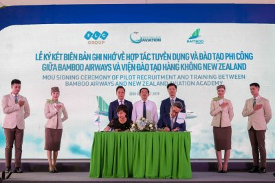 Vi-sao-Bamboo-Airways-hop-tac-dao-tao-hang-khong-voi-New-Zealand-11