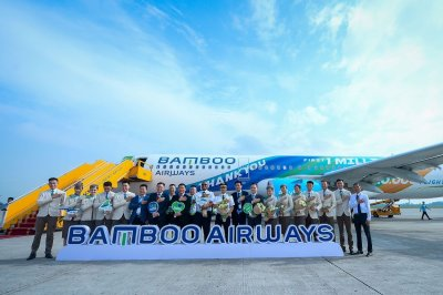Bamboo-Airways-don-tau-bay-moi-tu-phap-va-don-chuyen-bay-thu-10000-6