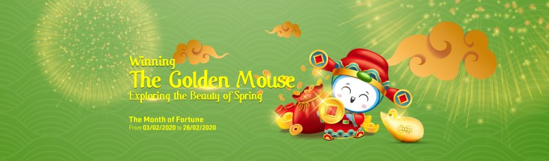 Banner_golden-mouse_ENG