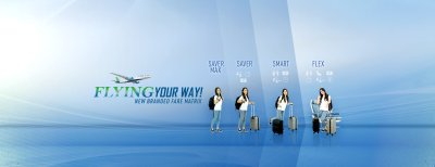 banner-web_new-branded-fare