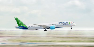 Chinh-phu-cho-phep-Bamboo-Airways-tang-so-may-bay-len-30