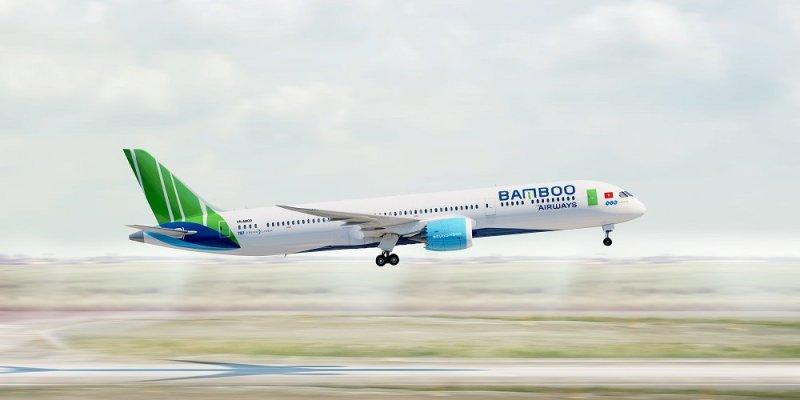 Chinh-phu-cho-phep-Bamboo-Airways-tang-so-may-bay-len-30